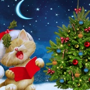 1545044132_merry-christmas-kitten_711_new_weekly_top