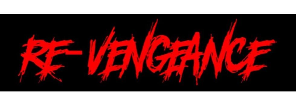 1546032933_logo_banner