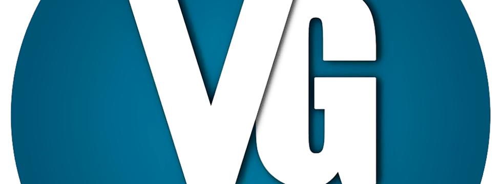 1547908605_vg_logo_white_banner