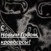 1548935663_dsc00014a2