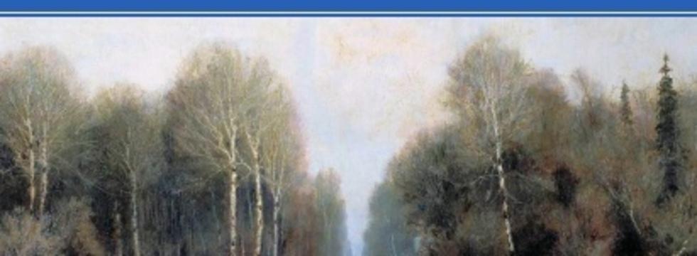 1552372900_vesna-kartina_banner