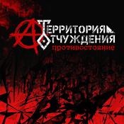 1559835816__mumnmosqvq_new_weekly_top