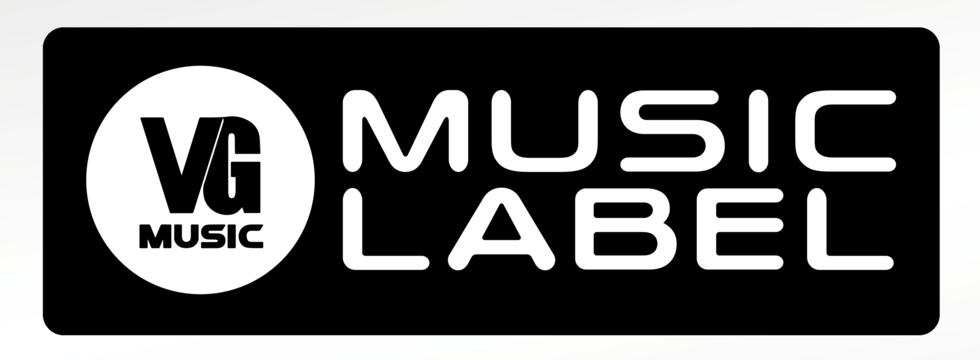 1565698123_vg_music_label_promo_1_banner