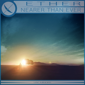 1579257365_nearer_than_ever_new_weekly_top