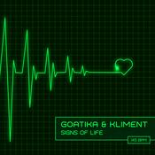 1580029667_goatika_and_kliment_new_weekly_top