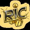 ricgame2020