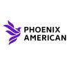 phoenixamericanfs