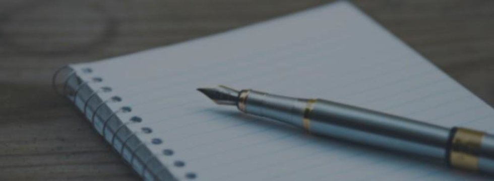 1589195341_writing_pic_banner