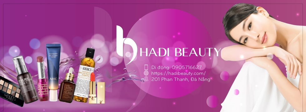 1595300106_hadi_beauty_banner