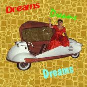 1306515755_dreams-3-apple-3_new_weekly_top