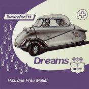 1306515752_dreams-3-apple-4_new_weekly_top