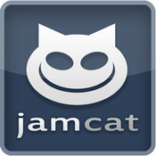 jamcat-jr