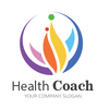 healthcoach571