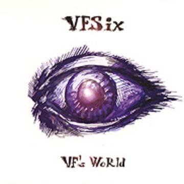 VF's World vfsix