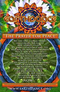 Earthdance_banner
