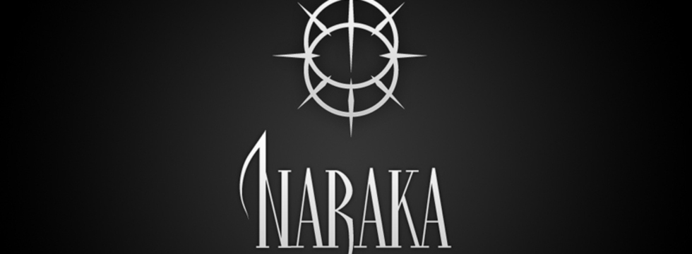 1374556756_naraka_banner