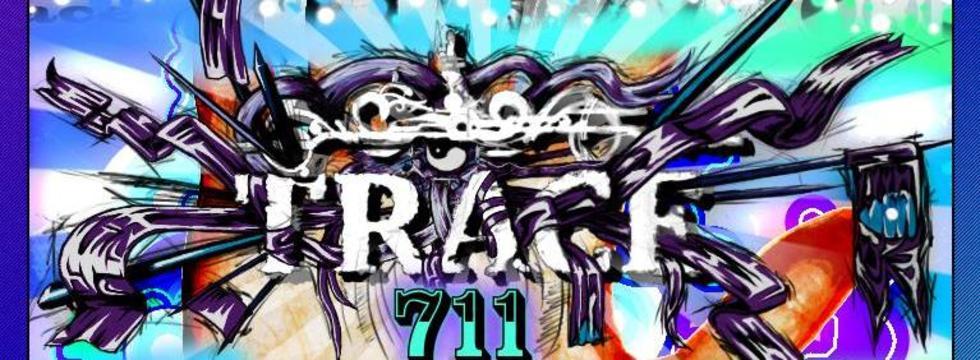 1374539441_oblozha_ves__banner