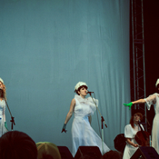 1306684777_img_8607_new_weekly_top