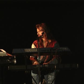октябрь`05, Днепропетровск Официальная страница Бориса Гребенщикова