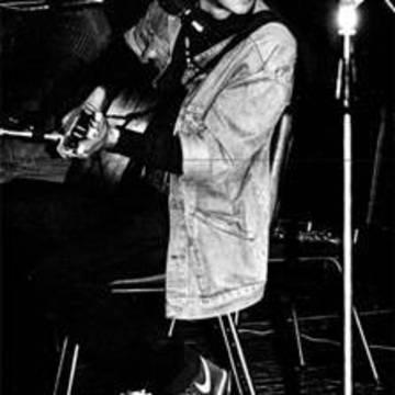 Концерты 80-90-х Официальная страница Бориса Гребенщикова