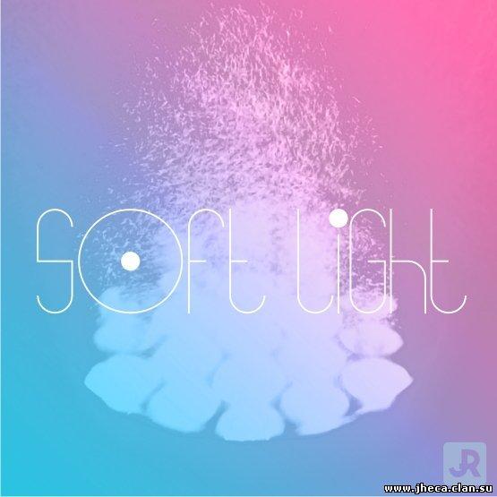 soft light original