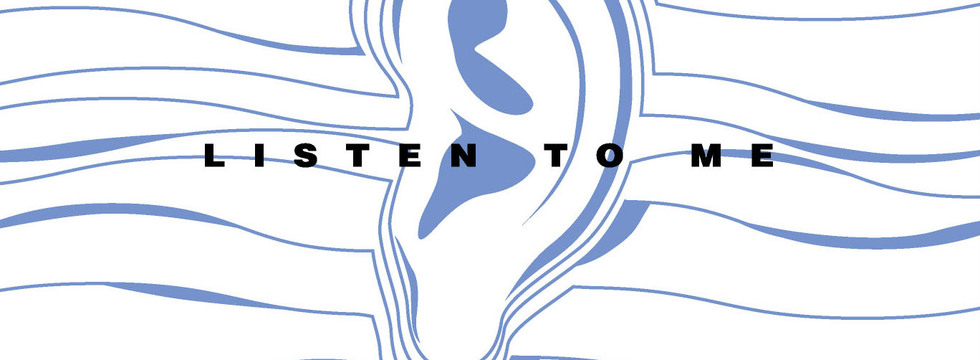 1374521469_listen_to_me_front_banner