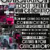 Gesticulation