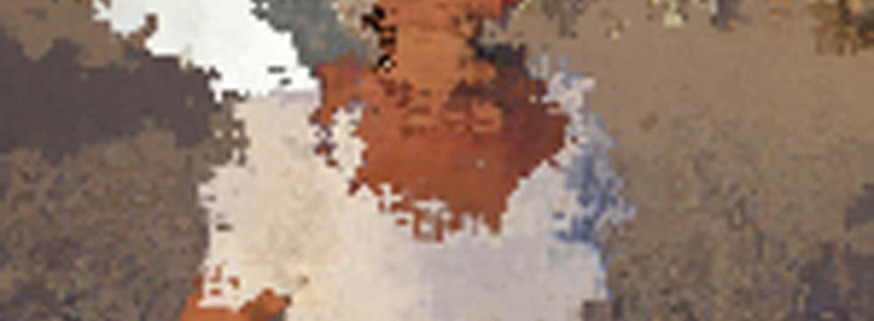 1374515866_angel_v_pustyne777_banner