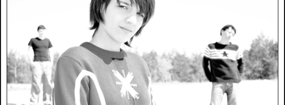 1374533084_photosession01_01_banner