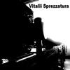 vitalii-sprezzatura