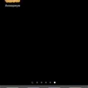 1307058584_screenshot_2009