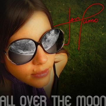 All Over The Moon Jen Pumo