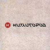KITAYGOROD