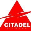Citadelrecords