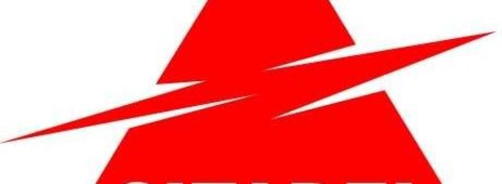 1374507965_citadel-logo_banner