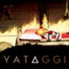 Yataggi