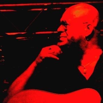 Концерты 2008-го Официальная страница Бориса Гребенщикова
