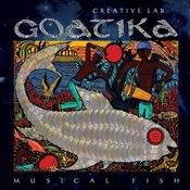 1306496457_goatika-creative-lab_481040_cover_new_weekly_top