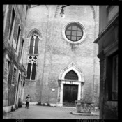 1306534583_venice2000_03_new_weekly_top