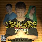 UrbanLyrics