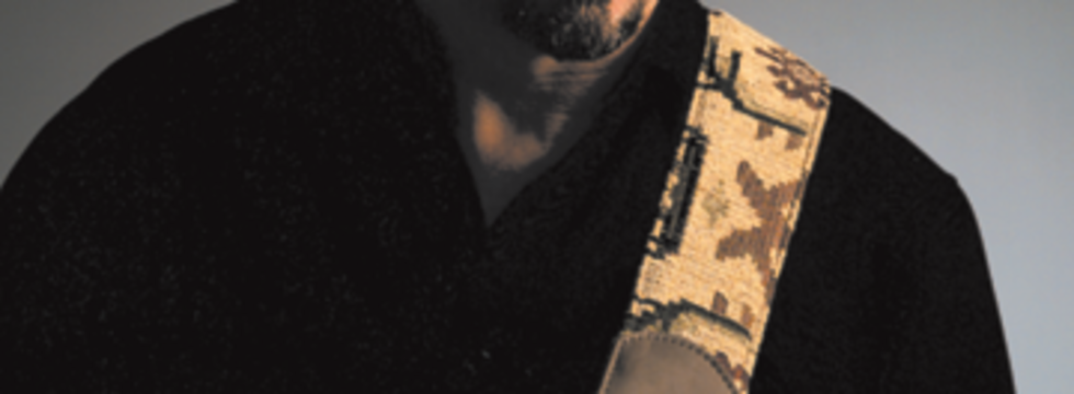 1374546289_gary_color_banner