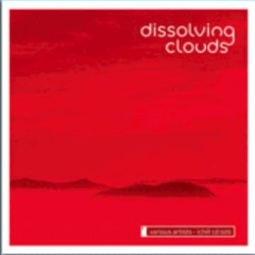 Dissolving Clouds Alex Theory
