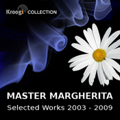 1306490688_master-margherita_500301_cover_new_weekly_top