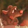 Tolbxela