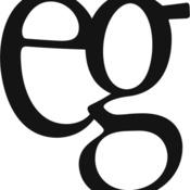 e-grishkovets
