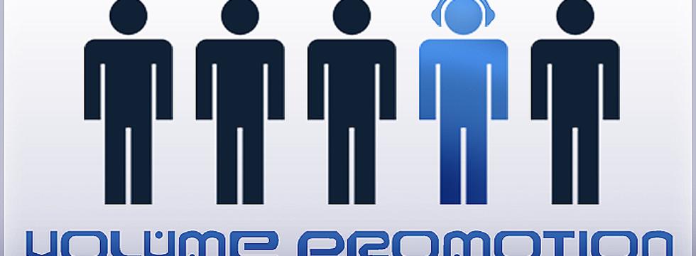 1374530344_logotip_volume_promo_banner