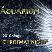1306313539_aquarium_555100_cover_new_weekly_top