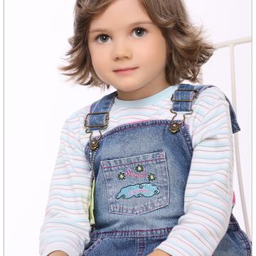 моя дочурка Дашенька Андрей Костин