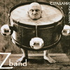 Zband