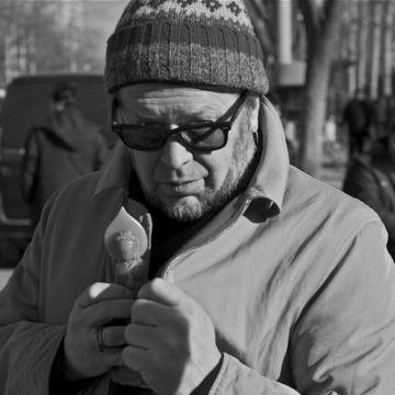 Китай - 2010 Аквариум I Борис Гребенщиков I БГ